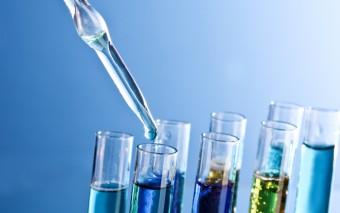 ¿Por qué los científicos trabajan en la identificación de mutaciones genéticas?