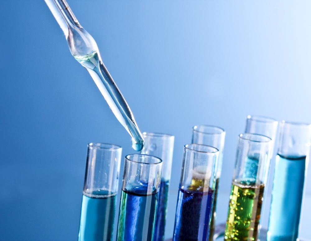 ¿Por qué los científicos trabajan en la identificación de mutaciones genéticas?, Enfermedades y su tratamiento