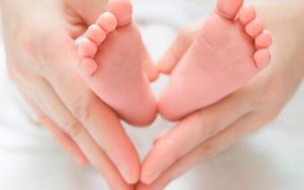 Madres emocionalmente abusivas ¿es posible?