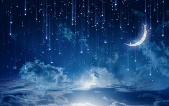 Morir, Dormir… Tal vez soñar…