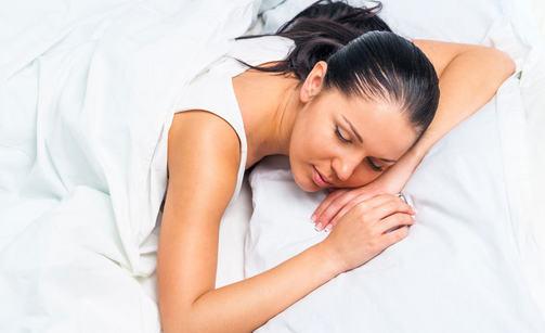 Hablar en sueños… Somniloquia, Enfermedades y su tratamiento