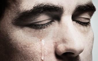 Aspectos psicológicos en un maltratador