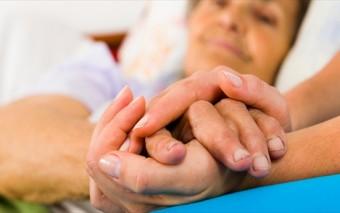 Opciones para mejorar la calidad de vida ante el Parkinson