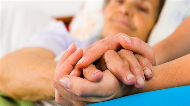 Opciones para mejorar la calidad de vida ante el Parkinson, Enfermedades y su tratamiento