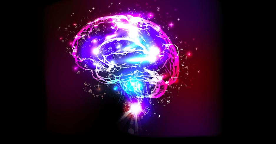 Claves para mantener tu cerebro joven, Enfermedades y su tratamiento