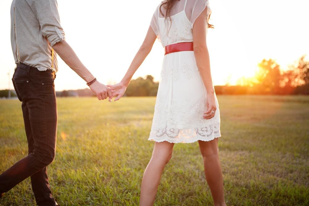 Ceder ante las diferencias en una relación, Enfermedades y su tratamiento