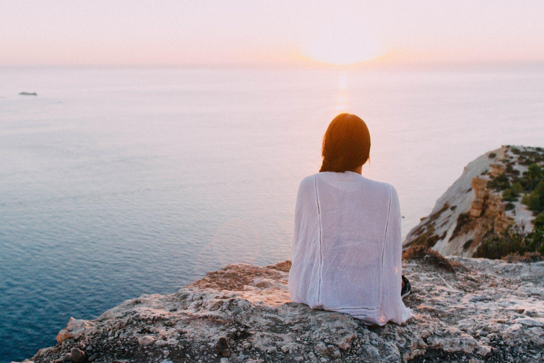 Buscando el relax mental…, Enfermedades y su tratamiento