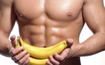 Comer frutas oxidadas disminuye el aporte de vitaminas en el organismo