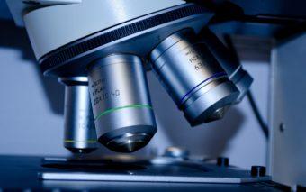 ÚLTIMA HORA Nuevos casos de coronavirus y nuevas medidas