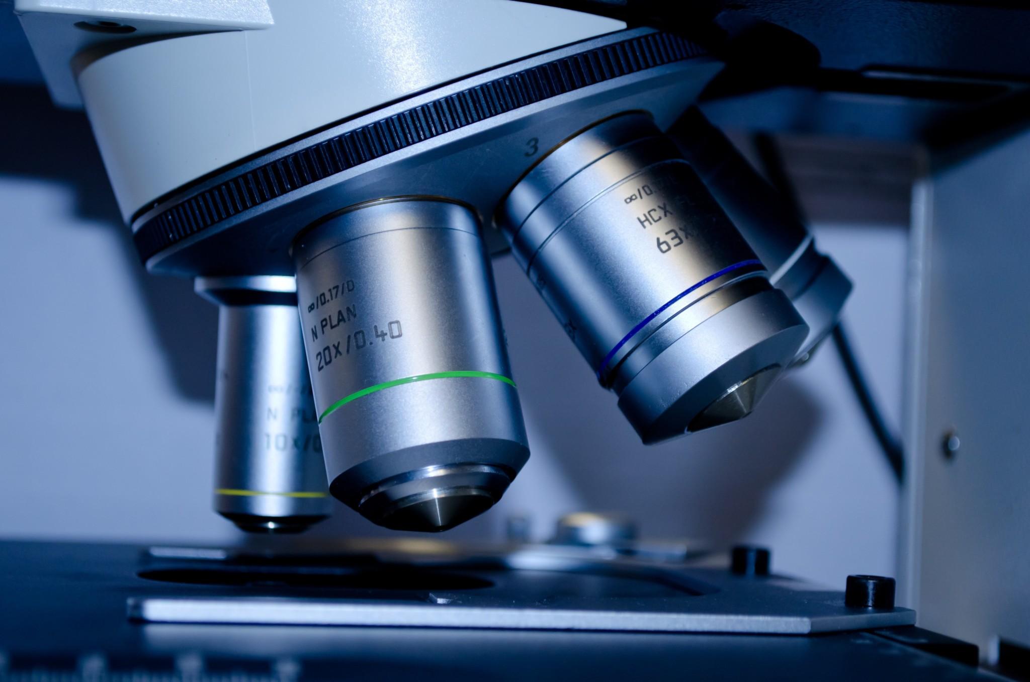 ÚLTIMA HORA Nuevos casos de coronavirus y nuevas medidas, Enfermedades y su tratamiento