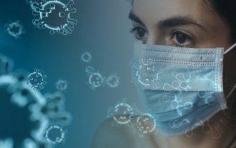 El coronavirus: síntomas y medidas de prevención