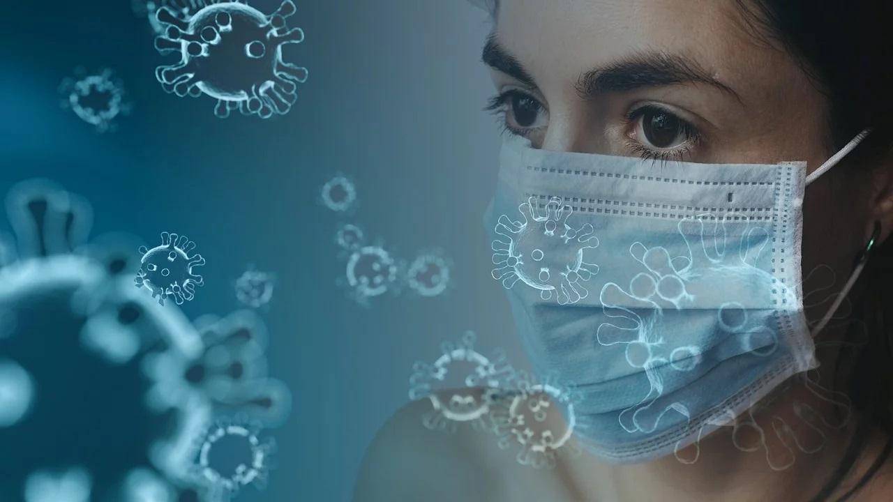 El coronavirus: síntomas y medidas de prevención, Enfermedades y su tratamiento