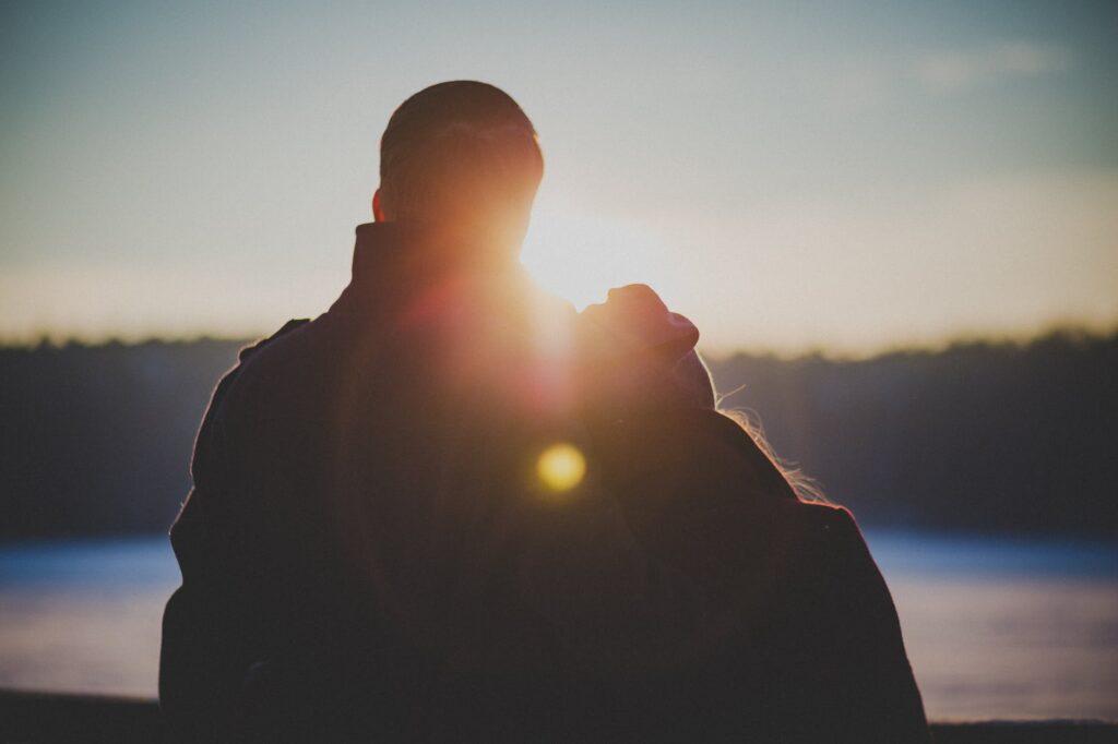 Cómo seguir con la vida después de una Ruptura amorosa, Enfermedades y su tratamiento