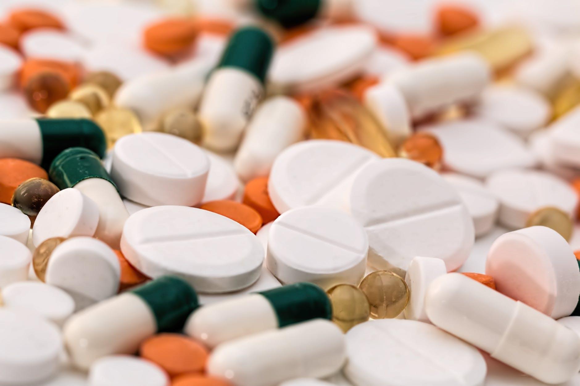 ¿Qué es un medicamento genérico?, Enfermedades y su tratamiento