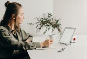 Home Office: qué es y cómo realizarlo de la mejor manera, Enfermedades y su tratamiento
