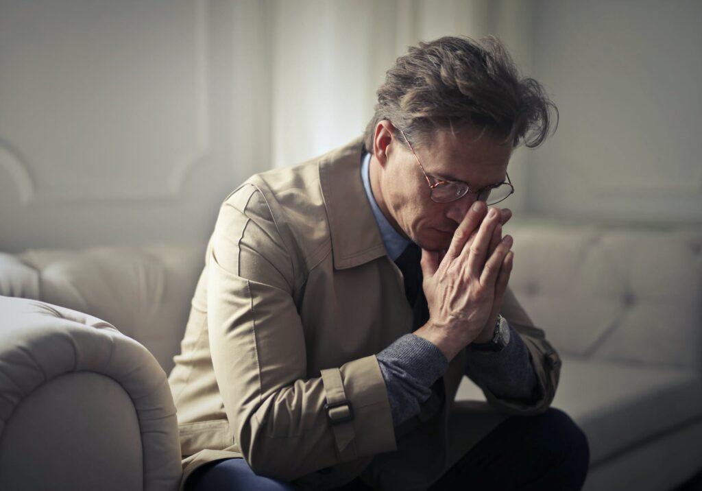 El insomnio y su tratamiento, Enfermedades y su tratamiento