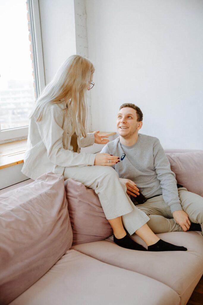 Enfermedades de la próstata, Enfermedades y su tratamiento