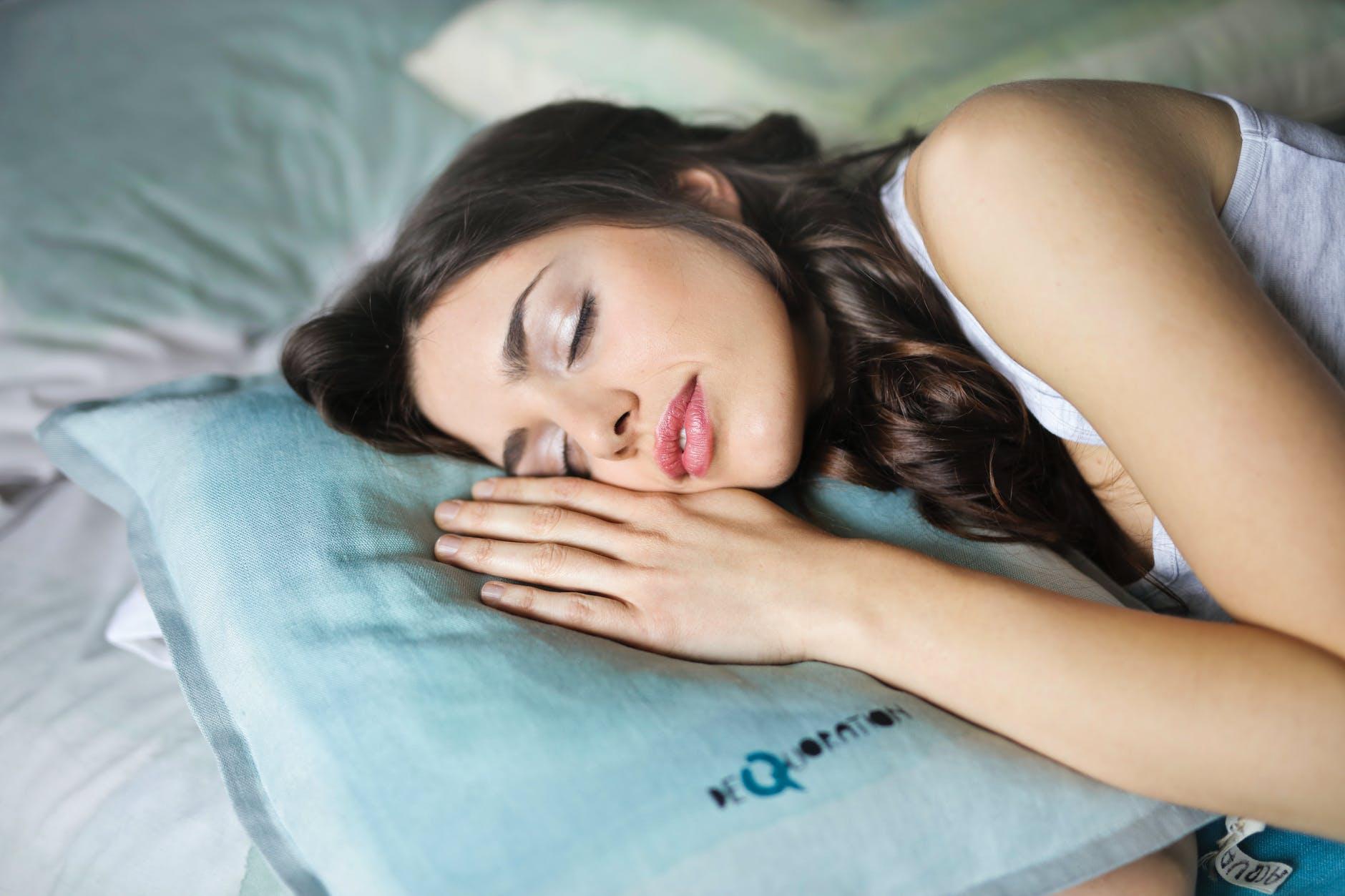 Terapia cognitivo conductual contra el insomnio, Enfermedades y su tratamiento