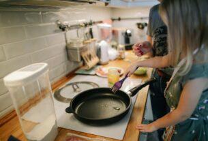 07 hábitos de higiene a la hora de cocinar, Enfermedades y su tratamiento